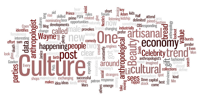 culture_capture