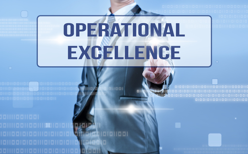 operational-excellence-1