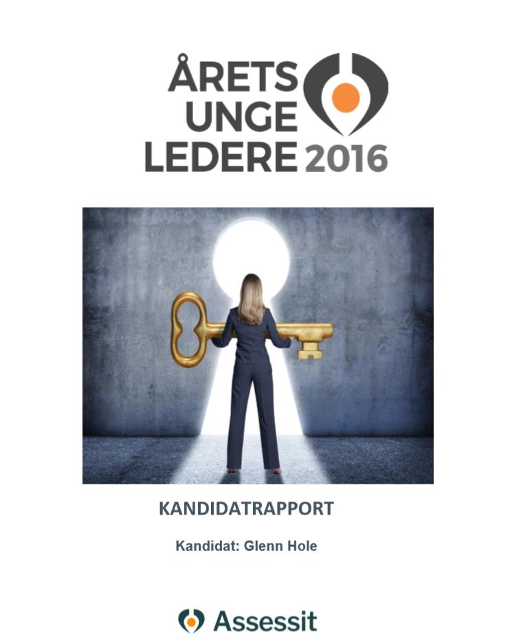 Skjermbilde 2017-12-13 10.34.52