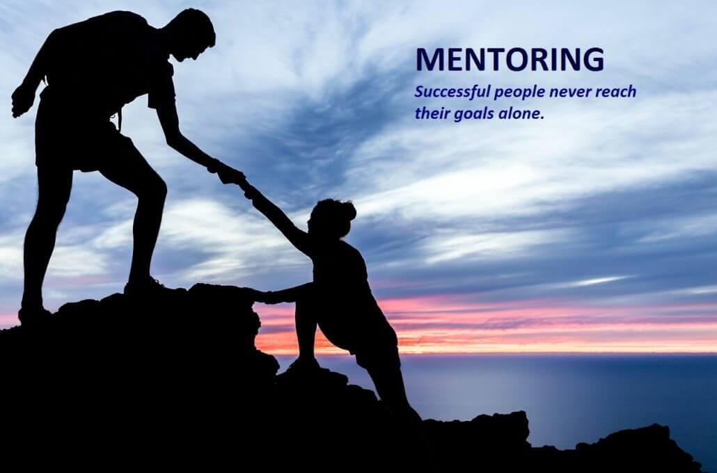 mentor_pitch-reach-1030x680