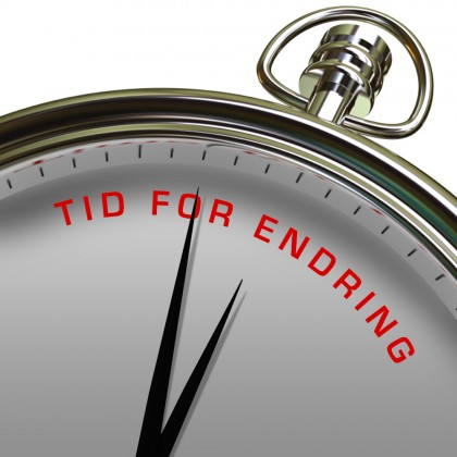 tid-for-endring